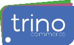 Trino Commerce